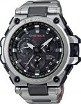 Porovnání ceny Casio MTG G1000RS-1A G-SHOCK Exclusive