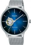 Porovnání ceny Pulsar PU7021X1