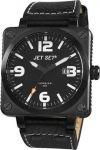 Porovnání ceny Jet Set Verbier J1790B-257
