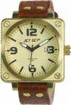 Porovnání ceny Jet Set Verbier J17907-756