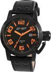 Porovnání ceny Jet Set San Remo J2757B-517