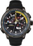 Porovnání ceny Timex TW2P44300 Klasické