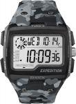 Porovnání ceny Timex TW4B03000 Expedition