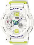 Porovnání ceny Casio BGA 180-7B2 BABY-G