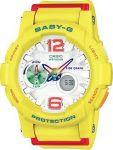 Porovnání ceny Casio BGA 180-9B BABY-G