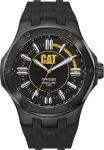 Porovnání ceny Caterpillar A1-161-21-127 Navigo
