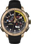 Porovnání ceny Timex TW2P44400 Klasické
