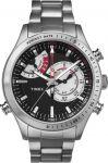 Porovnání ceny Timex TW2P73000 Klasické