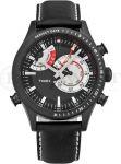 Porovnání ceny Timex TW2P72600 Klasické