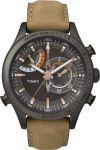 Porovnání ceny Timex TW2P72500 Klasické