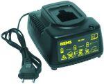 Porovnat ceny REMS rychlonabíječka li-lon/ni-cd 230 V