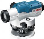 Porovnat ceny BOSCH GOL 32 D optický nivelačný prístroj 0.601.068.500
