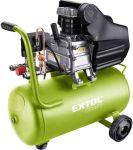 Porovnat ceny EXTOL CRAFT kompresor olejový 418201