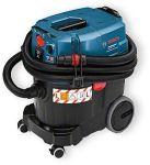 Porovnat ceny BOSCH GAS 35 L AFC Professional Vysávač na suché i mokré vysávanie 0.601.9C3.200
