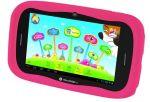 Porovnat ceny Gogen dotykový tablet MAXPAD7 G4P, 7