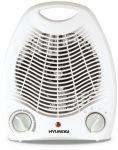 Porovnat ceny HYUNDAI H 501 Teplovzdušný ventilátor