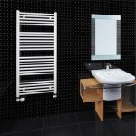 Porovnat ceny KORADO KORALUX LINEAR Comfort Kúpeľňový radiátor KLT 900.600 Yellow RAL1018 KLT09000600-36