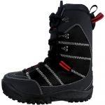 Porovnání ceny Spartan Snowboardové boty II 36