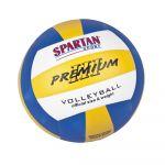 Porovnání ceny Spartan Volejbal míč Indoor