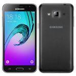 Porovnání ceny Samsung Galaxy J3 2016 J320F Black - Česká Distribuce