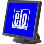 Porovnání ceny 19 ELO 1915L IntelliTouch / Dotykový / 1280x1024 / 8ms / 550:1 / 250cd/m2 / USB+VGA / Černý (E266835)