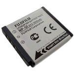 Porovnání ceny Fujifilm NP 50 Akumulátor k F50 (15764053)