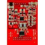 Porovnání ceny Kouwell 02 modul pro ústředny mPBX – 2xFXO port pro 2 analog. linky (TN0167) TN0167
