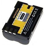 Porovnání ceny PATONA baterie pro foto Olympus PS-BLM1 1500mAh Li-Ion 7,2V (PT1143)