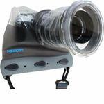 Porovnání ceny Aquapac vodotěsné pouzdro pro fotoaparáty zoom (AQ00014)