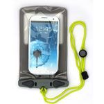 Porovnání ceny Aquapac Small Whanganui Vodotěsné pouzdro pro smartphony (AQ00005)