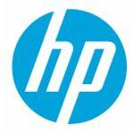 Porovnání ceny HP 8-16Gb Mid Range Switch Fab Vsn E-LTU (TC510AAE)