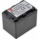 Porovnání ceny T6 Power Baterie pro Sony NP-FH70 / 2100mAh / šedá (VCSO0051)