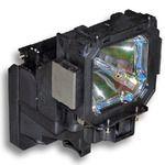 Porovnání ceny Sanyo náhradní lampa pro PLC-XT35 (610-335-8093)