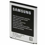 Porovnání ceny SAMSUNG baterie 2100 mAh / pro SAMSUNG Galaxy S III (i9300) (EB-L1G6LLUCSTDB)EB-L1G6LLUCSTDBSamsung