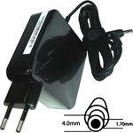 Porovnání ceny Asus originální adaptér 65W 19V / pro řadu UX32LN, UX303LA/LN/LB / bulk (B0A001-00045900)