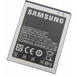 Porovnání ceny Baterie Samsung EB-L1G6LLU