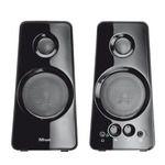 Porovnání ceny TRUST Tytan 2.0 Speaker Set / reproduktory / 36 W/ černý (19021)