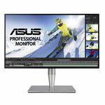 Porovnání ceny 27 ASUS PA27AC / IPS / 2560 x 1440 / 16:9 / 5 ms / 400 cd-m2 / 100M:1 / VGA + HDMI + Thunderbolt (90LM02N0-B01370)