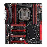 Porovnání ceny ASUS ROG RAMPAGE V EXTREME USB 3.1 / X99 / LGA 2011-3 / 8x DDR4 / 5x PCIEx16 / PCIEx1 / M.2 / Wi-Fi + BT (90MB0JG1-M0EAY0)
