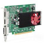 Porovnání ceny HP AMD Radeon R9 350 2GB / 925MHz / 1GB D5 1125MHz / 128bit / DVI-D + HDMI (N3R91AA)