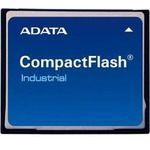 Porovnání ceny ADATA Industrial Compact Flash karta 512 MB SLC / 0 až 70°C / bulk (IPC17-512MF)