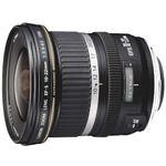 Porovnání ceny Canon EF-S 10-22 mm f/3.5-4.5 USM (9518A030)