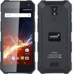 Porovnání ceny myPhone Hammer Energy 18x9 LTE černá / 5.7IPS / Q-C 1.5GHz / 3GB RAM / 32GB / Dual-SIM / IP68 / 13MP+8MP / Android 8.1 (TELMYAHENER189LBK)