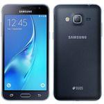 Porovnání ceny Samsung Galaxy J3 2016 Duos J320F/DS