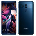 Porovnání ceny HUAWEI Mate 10 Pro Dual SIM modrá / 6 / O-C 4x1.8GHz+4x2.4GHz / 6GB RAM / 128GB / 20MP+12MP+8MP / LTE / Android 8 (SP-MATE10PDSLOM)