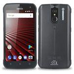 Porovnání ceny myPhone HAMMER BLADE černá / 5.2 / O-C 1.3GHz / 3GB RAM / 32GB / 13MP+5MP / IP68 / Dual-SIM / Android 7 (TELMYAHBLADEBK)
