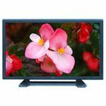 Porovnání ceny NEC PlasmaSync 42 42VM5, black, Multimedia