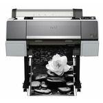 Porovnání ceny Epson SureColor SC-P6000 STD / role / Velkoformátová inkoustová tiskárna (C11CE41301A0)
