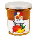 Porovnání ceny Lucien Georgelin Lucien & Georgelin džem Mango 320g