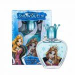 Porovnání ceny Disney Princess Snow Queen 50 ml EDT U
